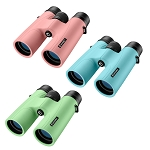 Barska Optics - Crush Series Compact Binoculars, 10x42