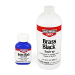 Birchwood Casey Brass Black Touch-Up