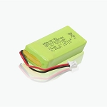 Dogtra Replacement Battery, BP74T2 (600mAh 7.4V)