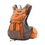 Tenzing Upland Bird Vest Pack with Hydration System - Blaze Orange