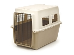 Precision Pet Cargo Kennel - XL