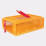 Mid-sized Game Bird Coop - 31.5x23.5x11 (COOP-8)