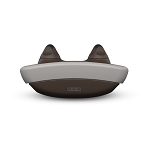 Garmin Delta Inbounds Dog Device
