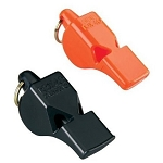 Hallmark Fox 40 Classic Dog Training Whistle, Small