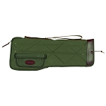 Boyt Signature Series Two Barrel Takedown Shotgun Case
