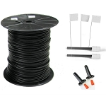 Boundary Wire Kit, 1000 ft