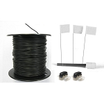Boundary Wire Kit, 500 ft