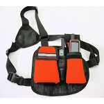 Chest Pack - Gear Organizer