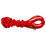 Mud River Hardhead Check Cord