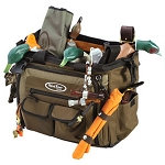Mud River Dog Handler's Bag