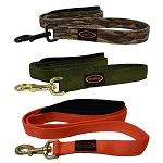 Mud River Soft Grip Leash