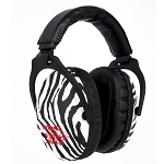 Pro Ears Passive ReVO Ear Muffs, 25dB