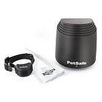 PetSafe Stay+Play Wireless Fence System