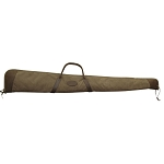 Boyt Plantation Series Shotgun Case