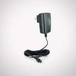 SportDOG AC Adapter for 350/400/800 Series