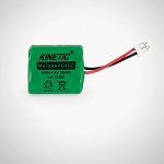 SportDOG Replacement Battery for SBC-10R