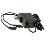 SportDOG AC Adapter for 425/825/SD-BEEP