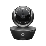 Motorola Scout85 Wi-Fi Pet Video Camera
