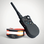 SportDOG HoundHunter 3225 Remote Trainer (6-dog max)