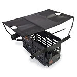 SportDOG Remote Bird Launcher Basket with Receiver