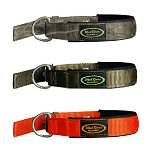 Mud River Swagger Dog Collar