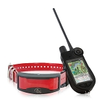 SportDOG TEK 2.0 Series GPS Location + E-collar System