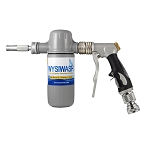 WYSIWASH Sanitizer Unit (with trigger)