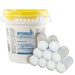 WYSIWASH Jacketed Caplets (9-pack)