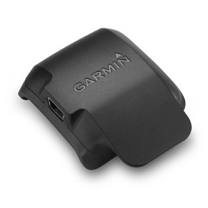 Garmin Charging Clip for BarkLimiter Deluxe