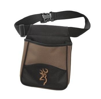 Browning Hidalgo Shell Pouch