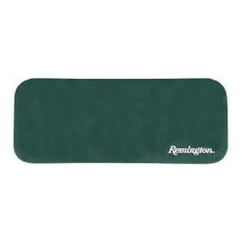 Remington Gun Cleaning Mat