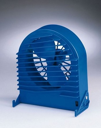 Dog Box/Crate Cooling Fan