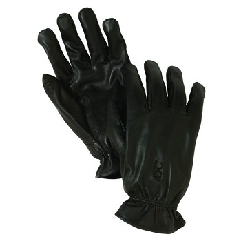 "Bob Allen ""Premier"" Unlined Leather Shooting Gloves"