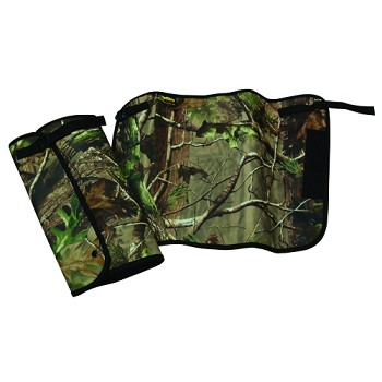 Rattlers Snake Proof Gaiters