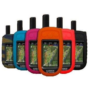 Protective Cover for Garmin Alpha