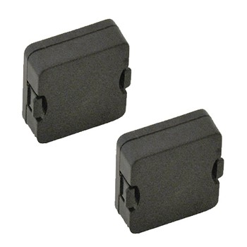 Replacement Batteries for BT-3 (2-pack)