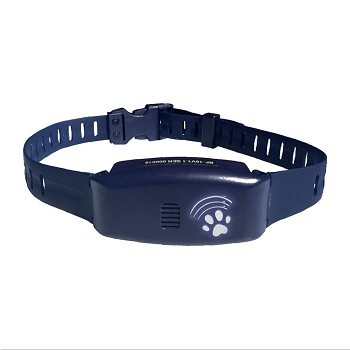 Bluefang 4-in-1 Super Collar, BF-25