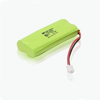 Dogtra Replacement Battery, BP12RT (400mAh, 4.8V)