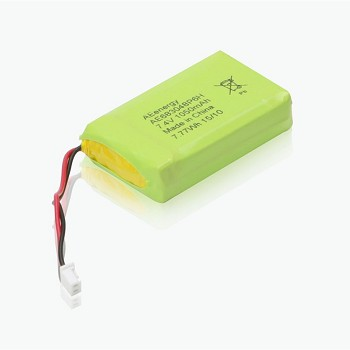 Dogtra Replacement Battery, BP74T (1050mAh 7.4V)