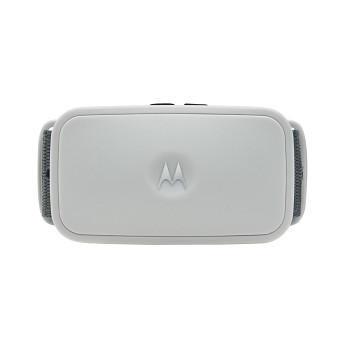 Motorola Ultrasonic Bark200U