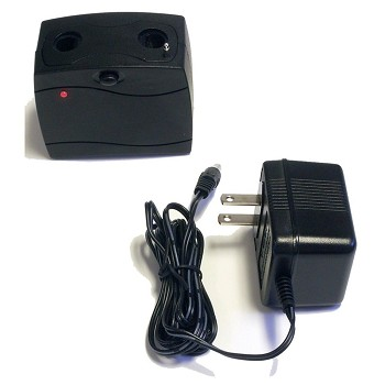 Battery Charger for RX-10