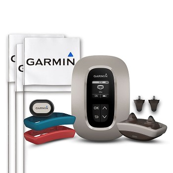 Garmin Delta Inbounds Wireless Containment System