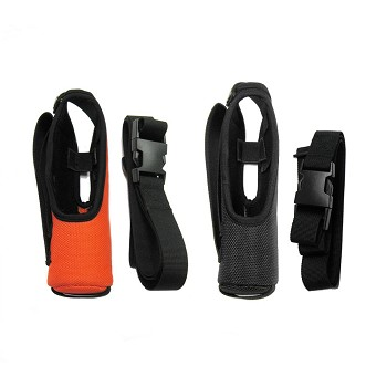 GV 4-way Holster, Garmin PRO Series