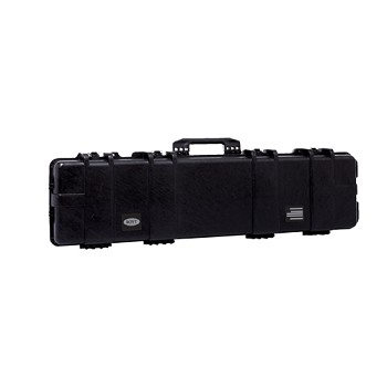 Boyt Hard-sided Single Long Gun Case