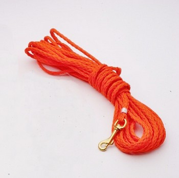 Dokken Puppy Check Cord, 30 ft