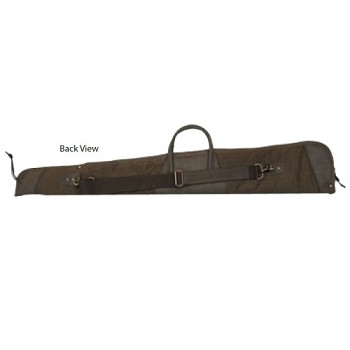 Boyt Deluxe Plantation Series Shotgun Case