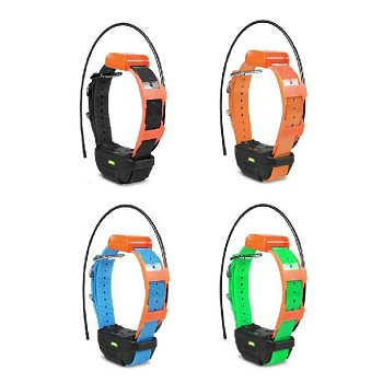 Dogtra Pathfinder TRX - Additional Collar (GPS)