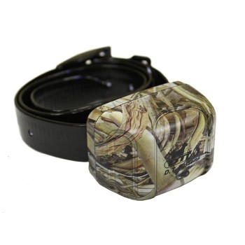 DT Systems R.A.P.T 1400 Add-On - Cover Up Camo