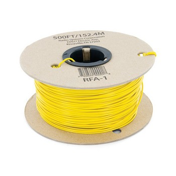 Petsafe Boundary Wire 500 Ft