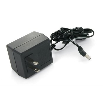 PetSafe AC Adapter